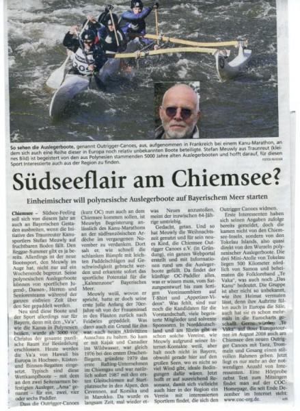 chiemgau-zeitung-prien-16012008