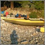 crhr-06