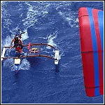 kite-5
