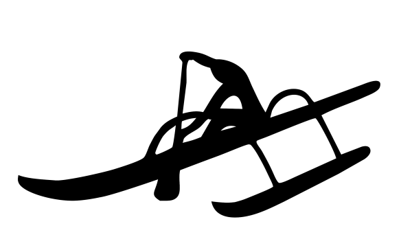 logo-nur-v1