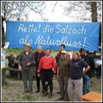 salzach-01