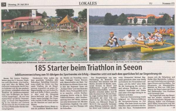 seeoner-triathlon-traunreuter-anzeiger