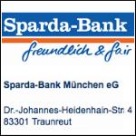 sm_sparda-bank